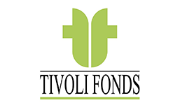 Tivolifonds