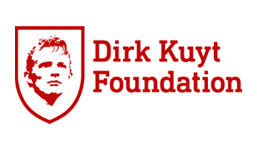 dirk-kuit-foundation