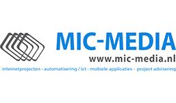 mic-media