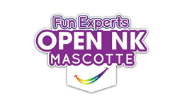 open-nk