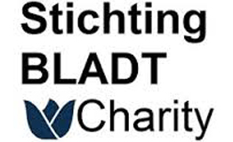 www.bladt-charity.nl