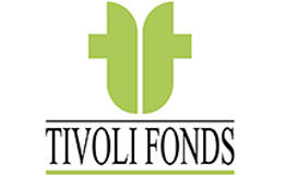 www.tivolifonds.nl