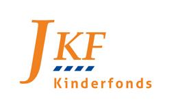 jkf fonds