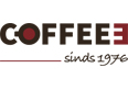 www.coffee3.nl