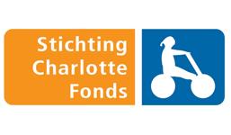 Charlotte-fonds
