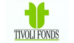 tivoli-fonds